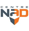 Centre NAD