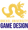 Drexel Game Design  and the RePlay Lab