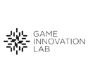 NYU-Polytechnic School of Engineering Game Innovation Lab