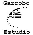 Garrobo Estudio