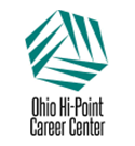 Ohio Hi Point Career Center
