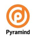 Pyramind Training