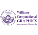 Williams Computational Graphics