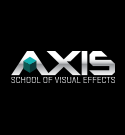 Name of your institution?	AXIS-School of Visual Effects