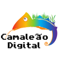 Camaleao Digital