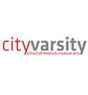CityVarsity
