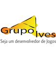 GrupoAlves.net