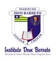 Instituto Dom Barreto