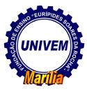 Centro Universitário Eurípides de Marília/UNIVEM