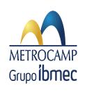 Faculdade Metrocamp