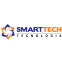 Smart Tech Técnologia