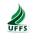Federal University of Fronteira Sul