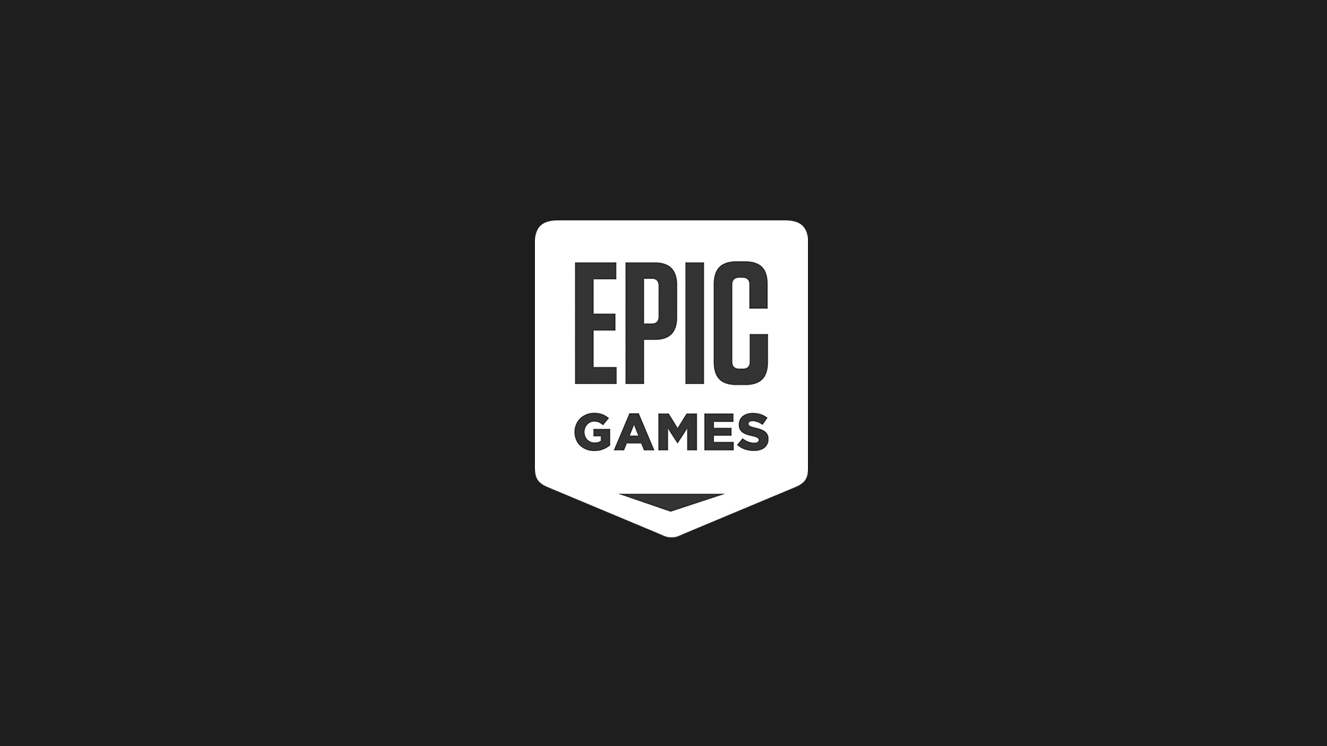 Epic's Support A Creator