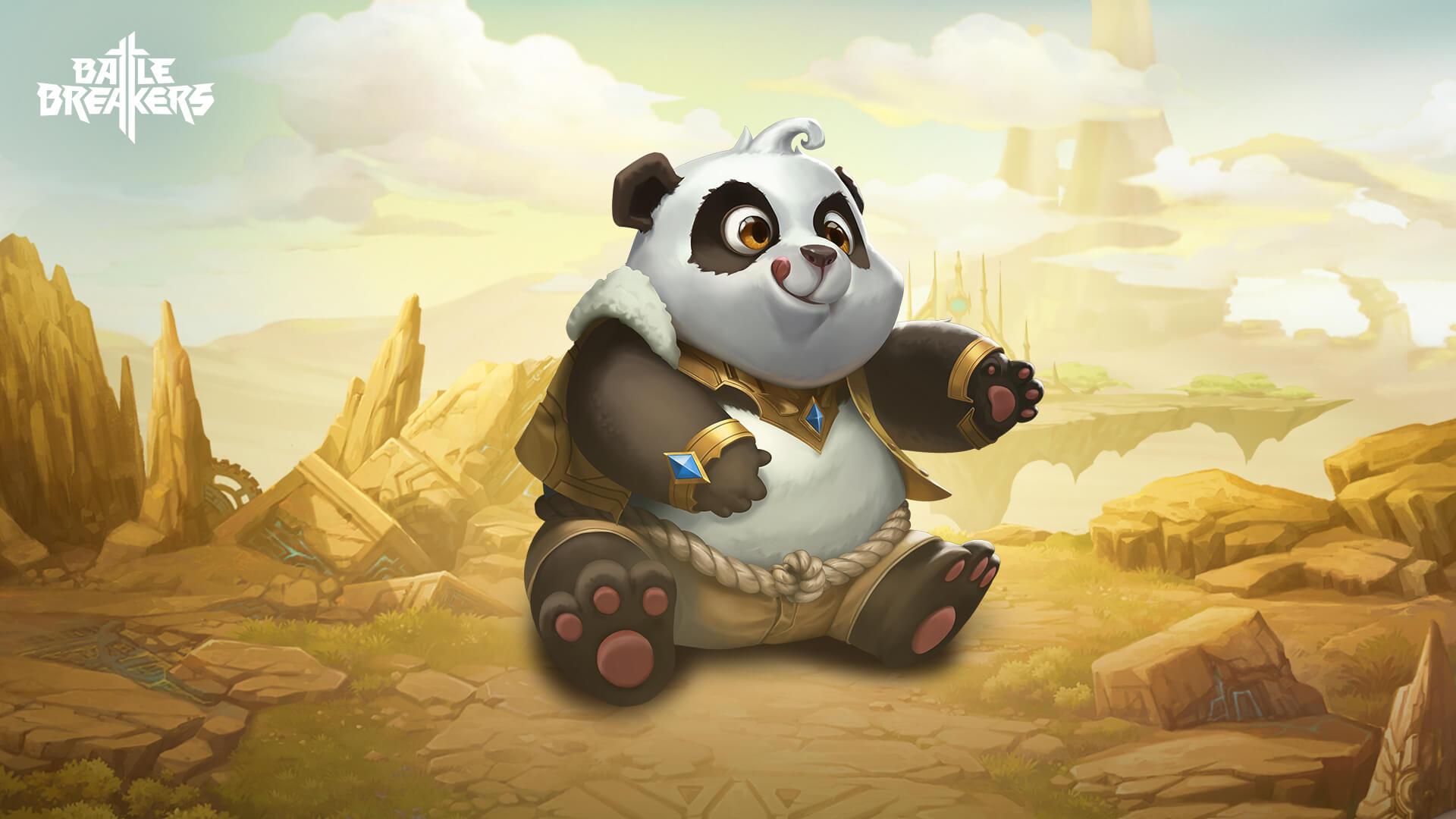 BB_Social_Panda_Social.jpg