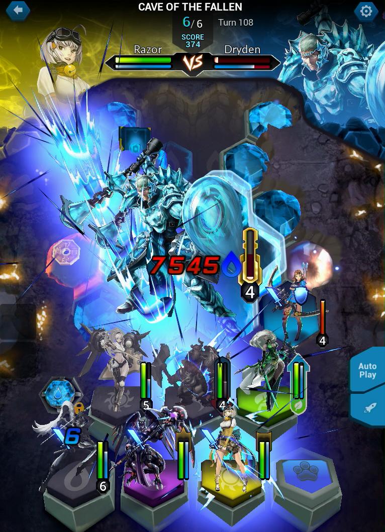 BattleBreakers%2FBlog+Assets%2FBattleBreakers_Screenshot4-766x1059-6bb3d3f8306226b7d32958e0382e9427e54c3d51