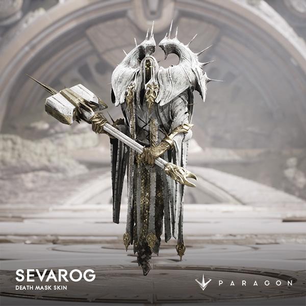 Death-Mask-Sevarog_Sale-Skin_600x600-600x600-b6ab4470736fbbd38df06433b94a78bb97019efb