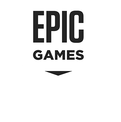 Epic Games Online Services help developers to successfully operate and manage games across all platforms, stores and engines. Enabling players to communicate and enjoy games with friends, wherever they are in the world fosters better shared, social experiences at massive scale. Download the free SDK to get started with Online Services at dev.epicgames.com/portal.