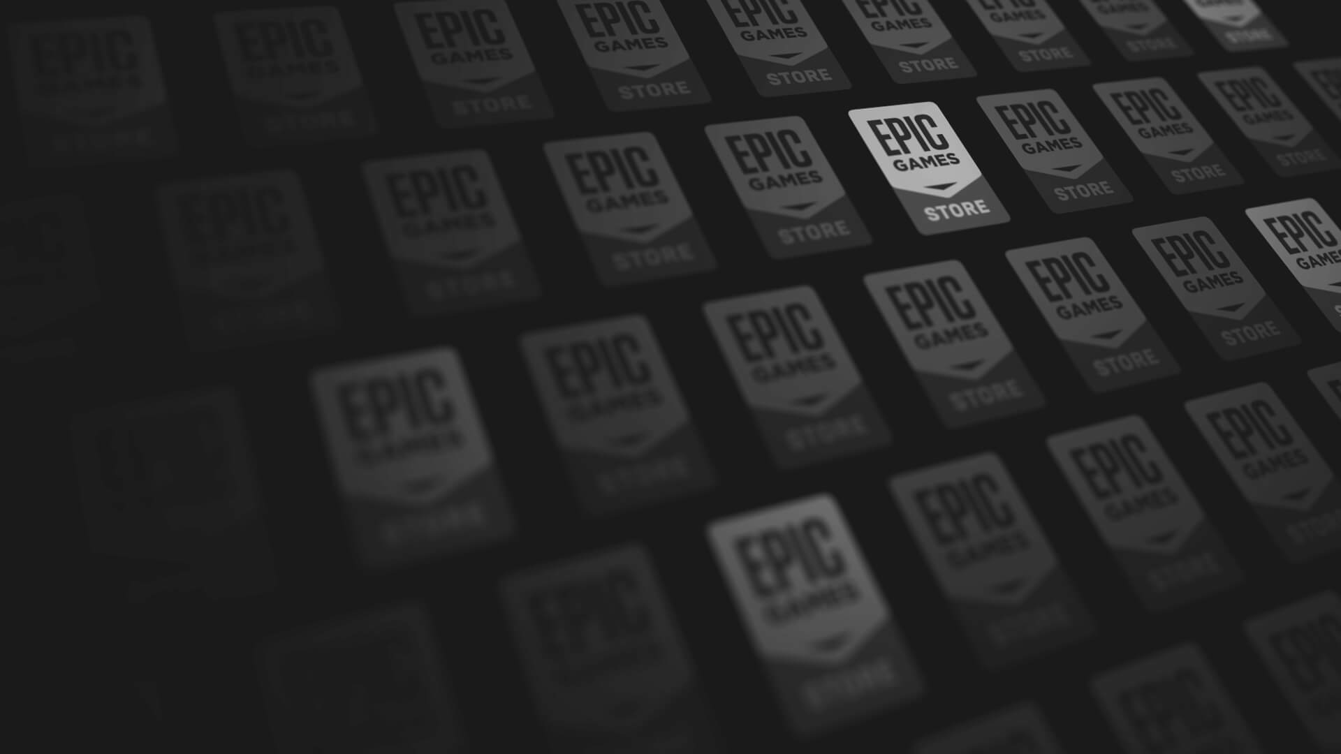 Epic Games | Store