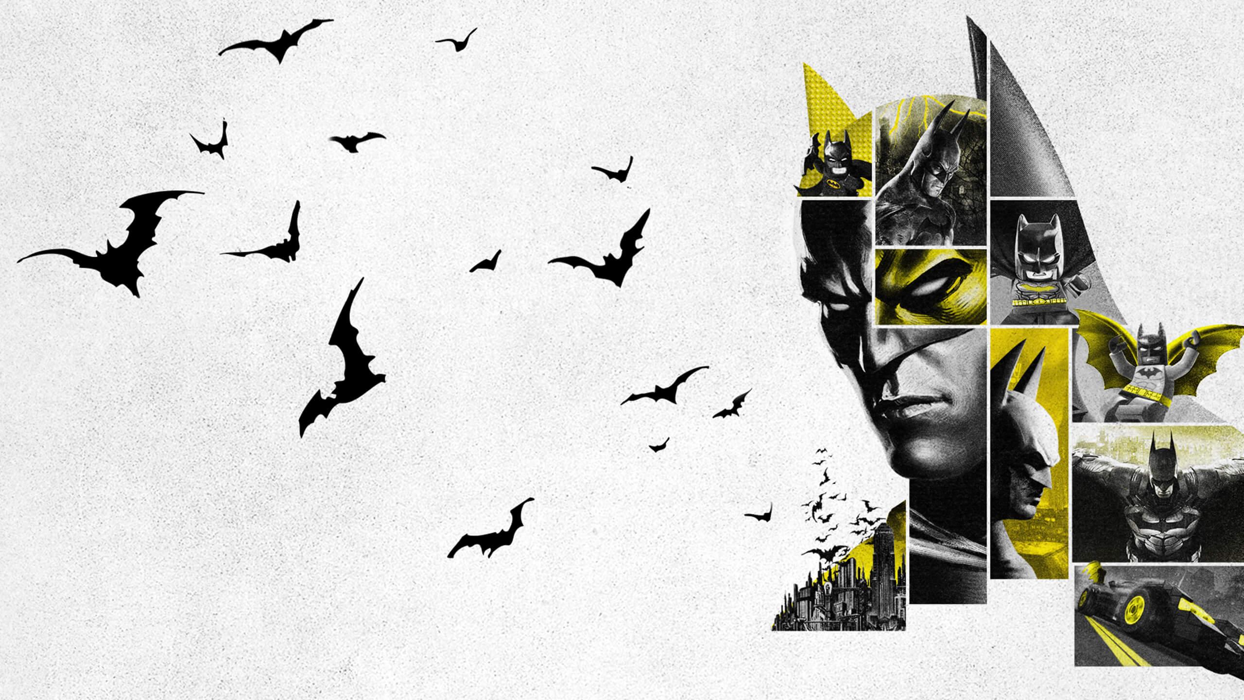 Diesel blog batman free games EGS Social Batman Free News 2560x1440 1a205cc357c51a04f7f ab8594c