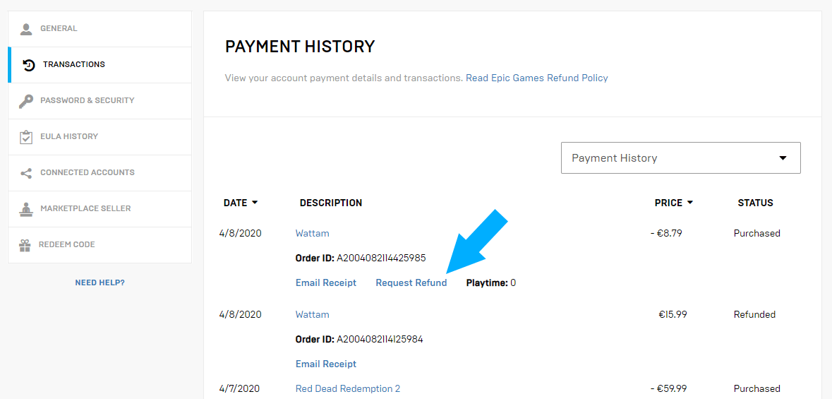 self-refund.png