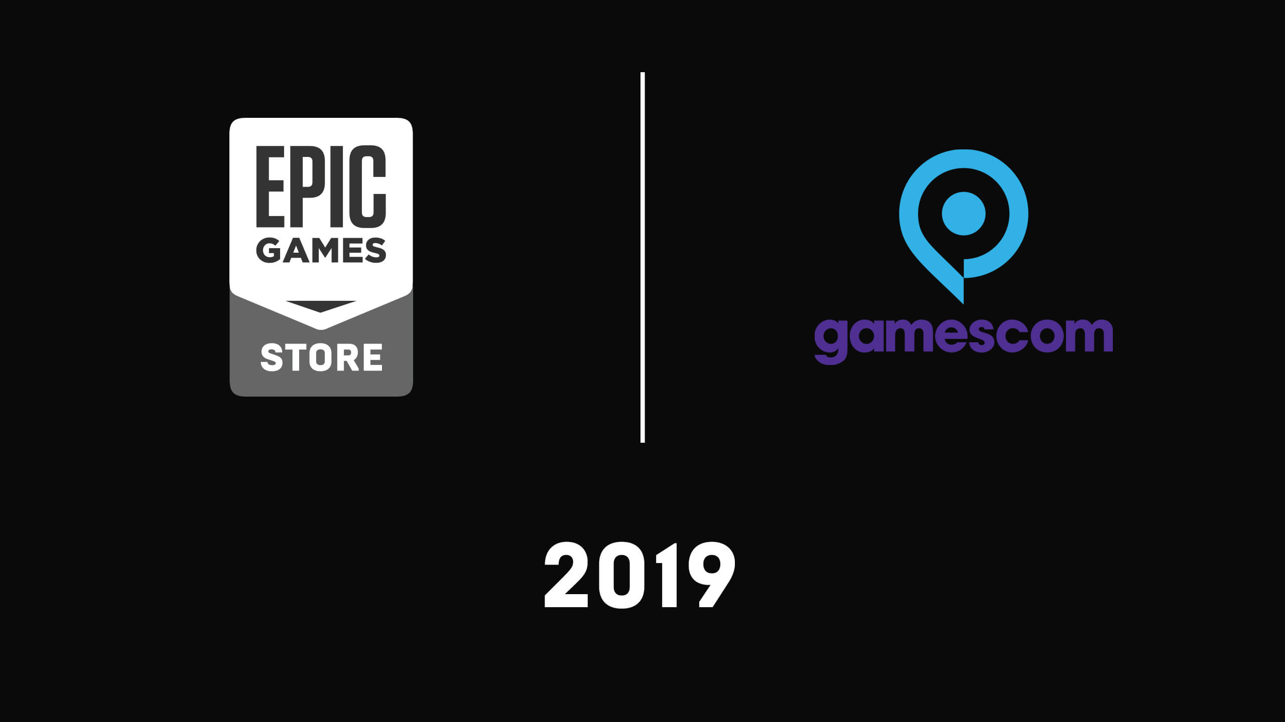Epic Games At Gamescom 2019