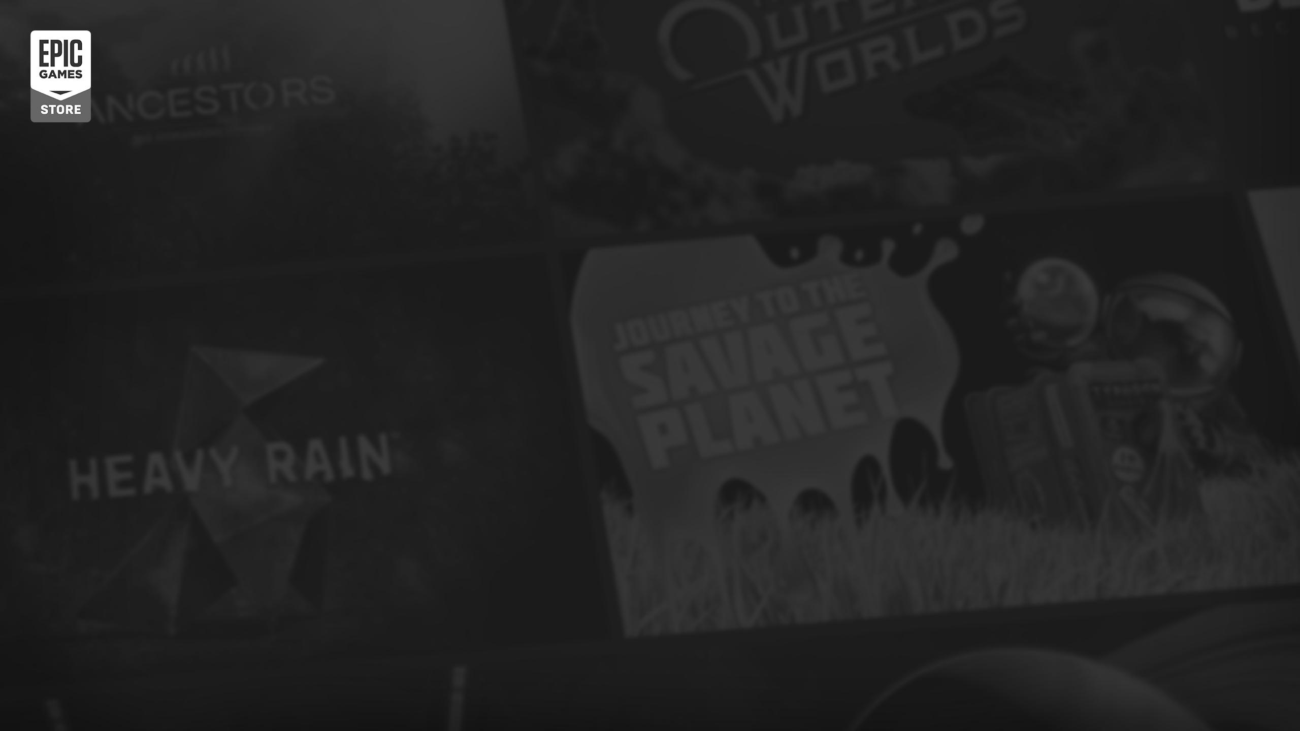 Epic Games na GDC 2019