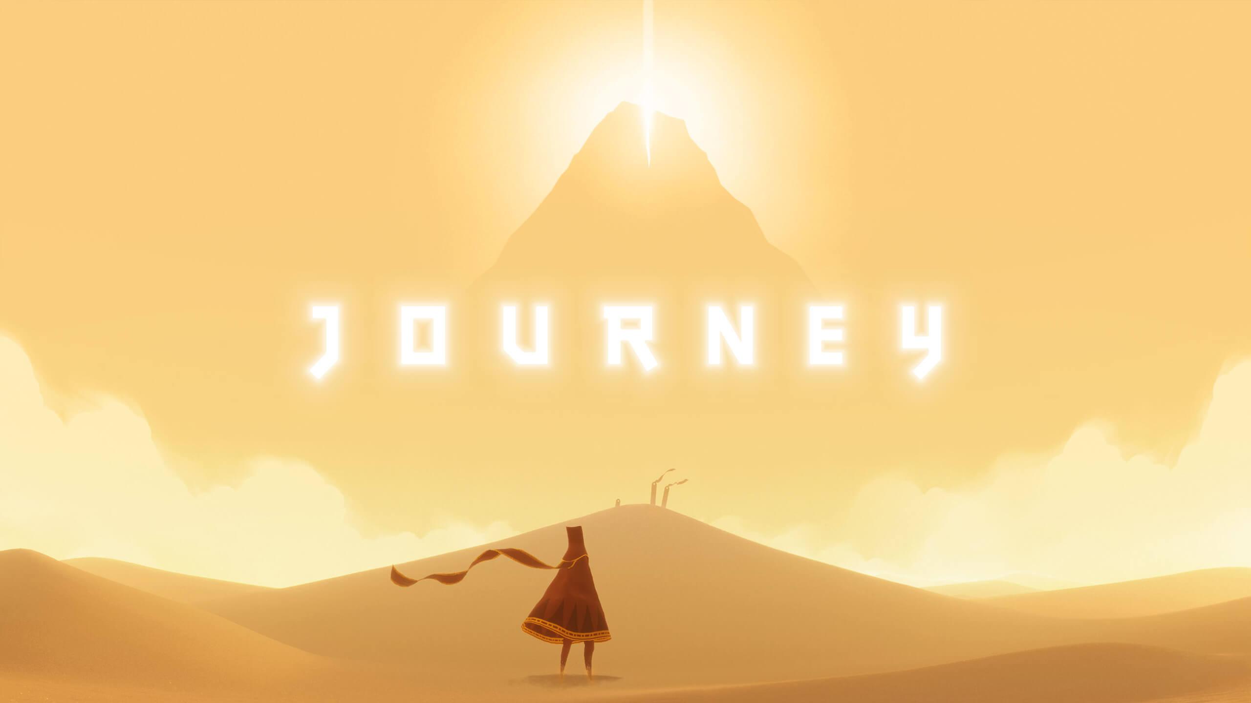 このアドベンチャーで忘れられた文明の秘密を探り、不思議な世界を旅してください。輝かしい賞を序された『風の旅ビト』にPC版が登場しました!
