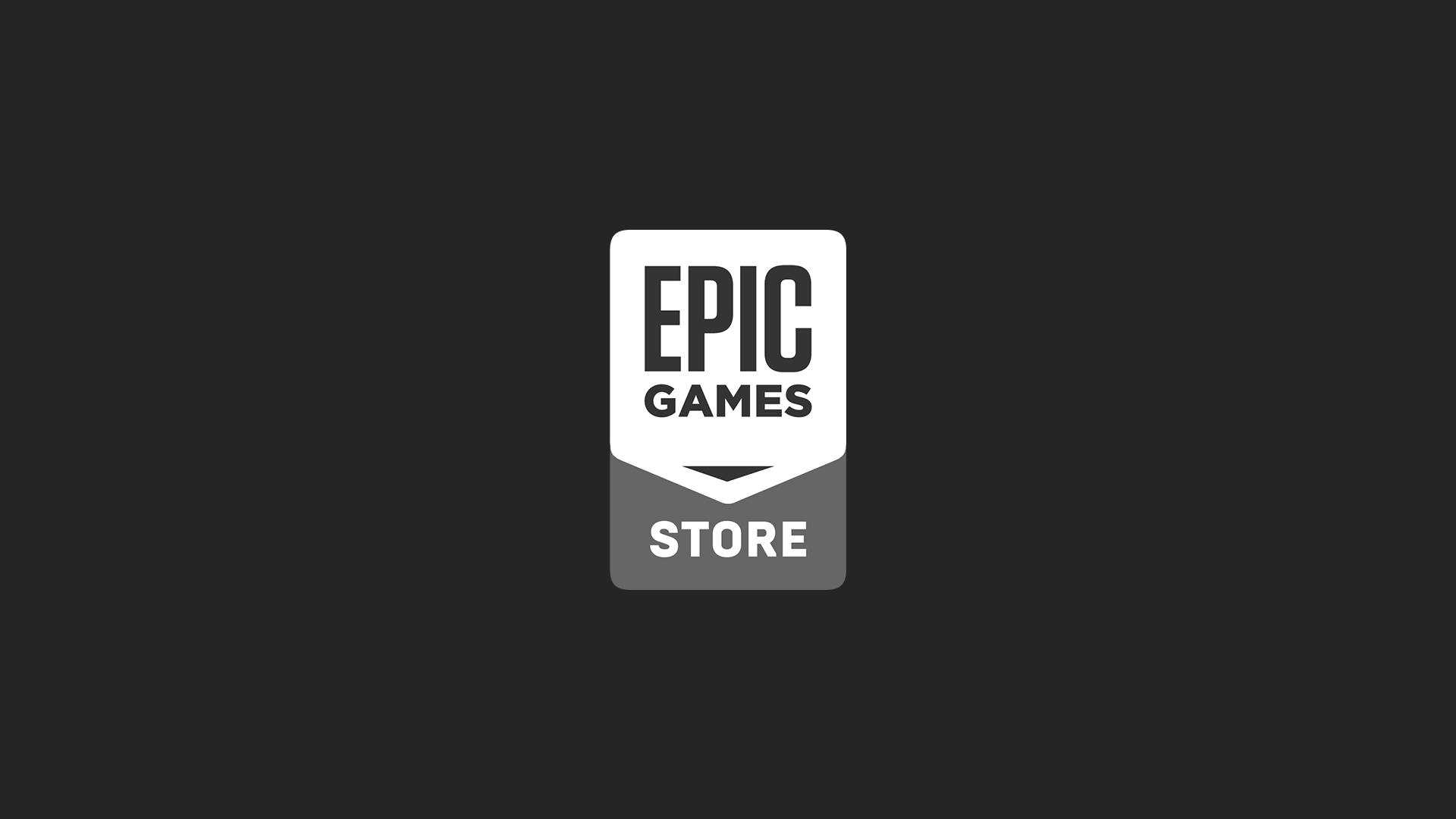 Offline Mode and Free Game Pop-Up