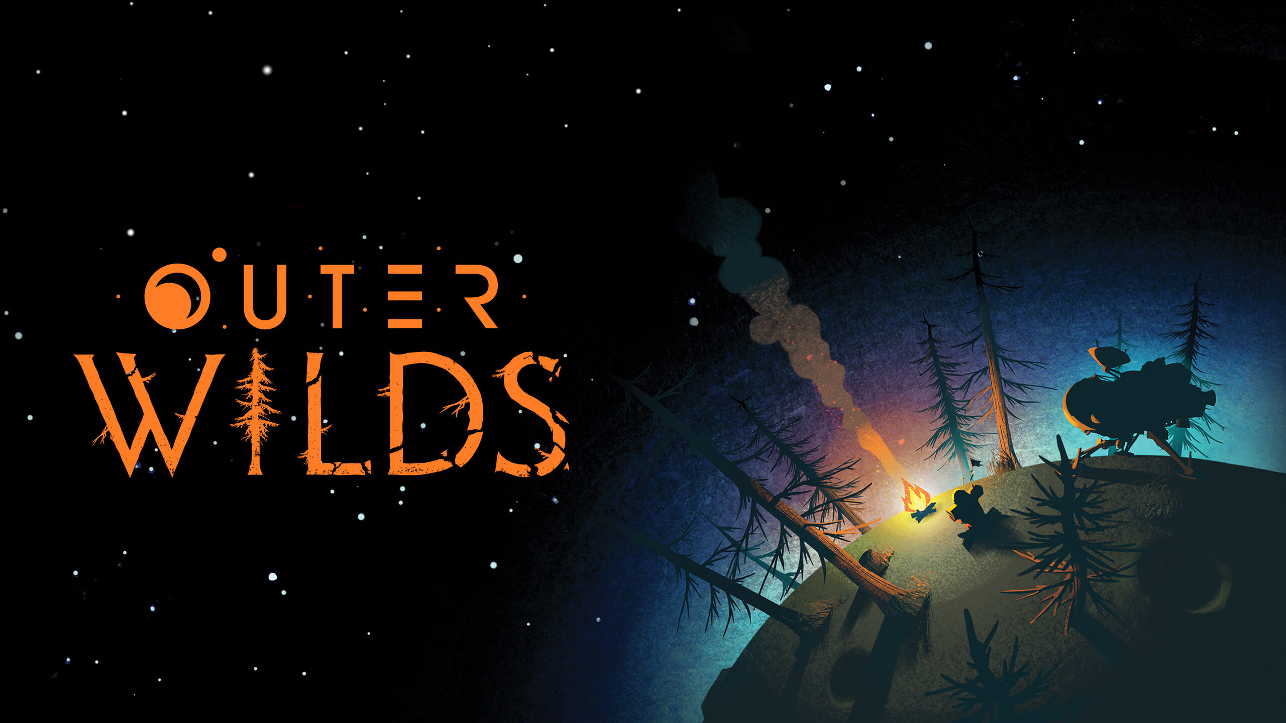 Explore the open world mystery of Outer Wilds, where a hand-crafted solar system is stuck in an endless time loop. Now available for pre-purchase!