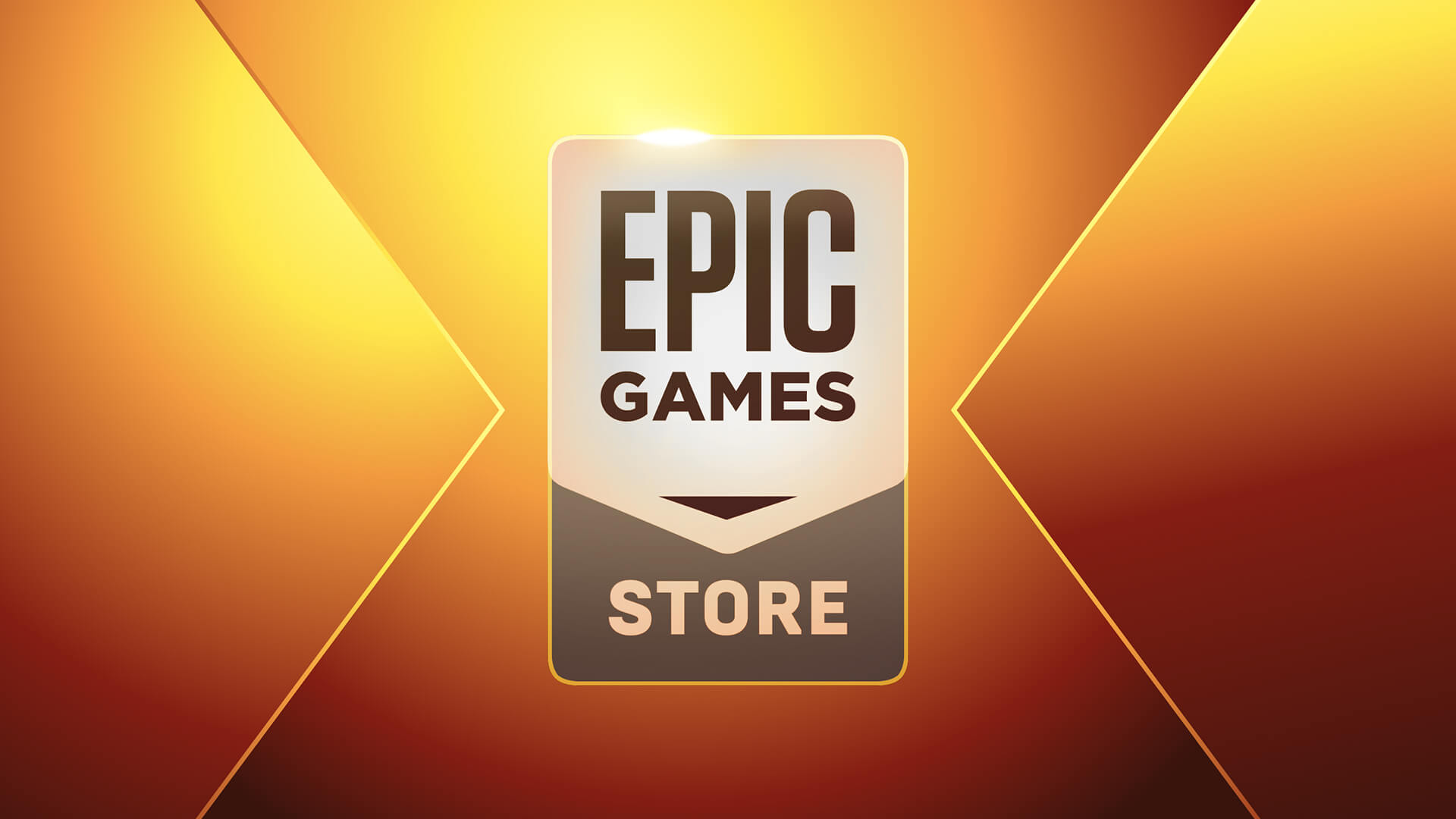 Spring 2020 Update - Epic Games Store