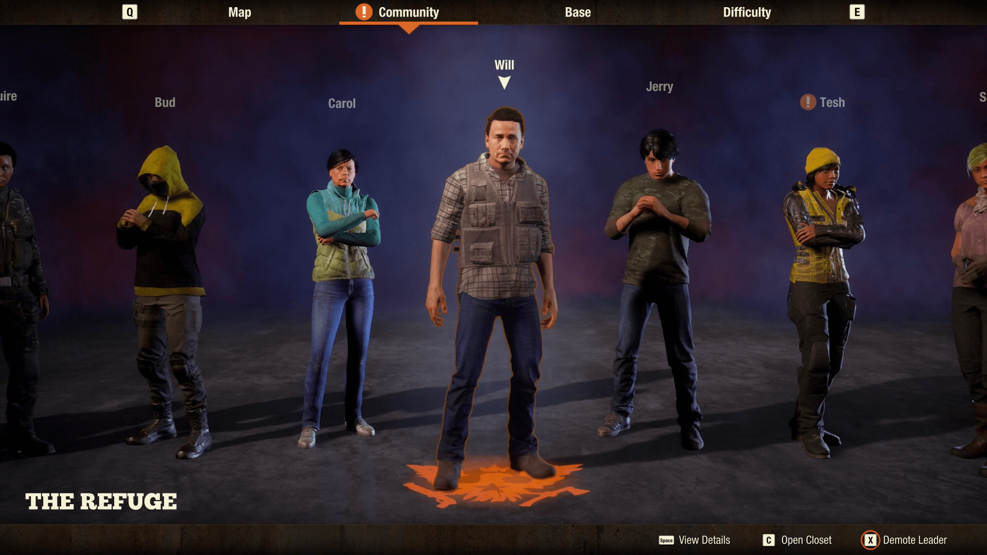 Surviving And Winning At State Of Decay 2 Juggernaut Edition