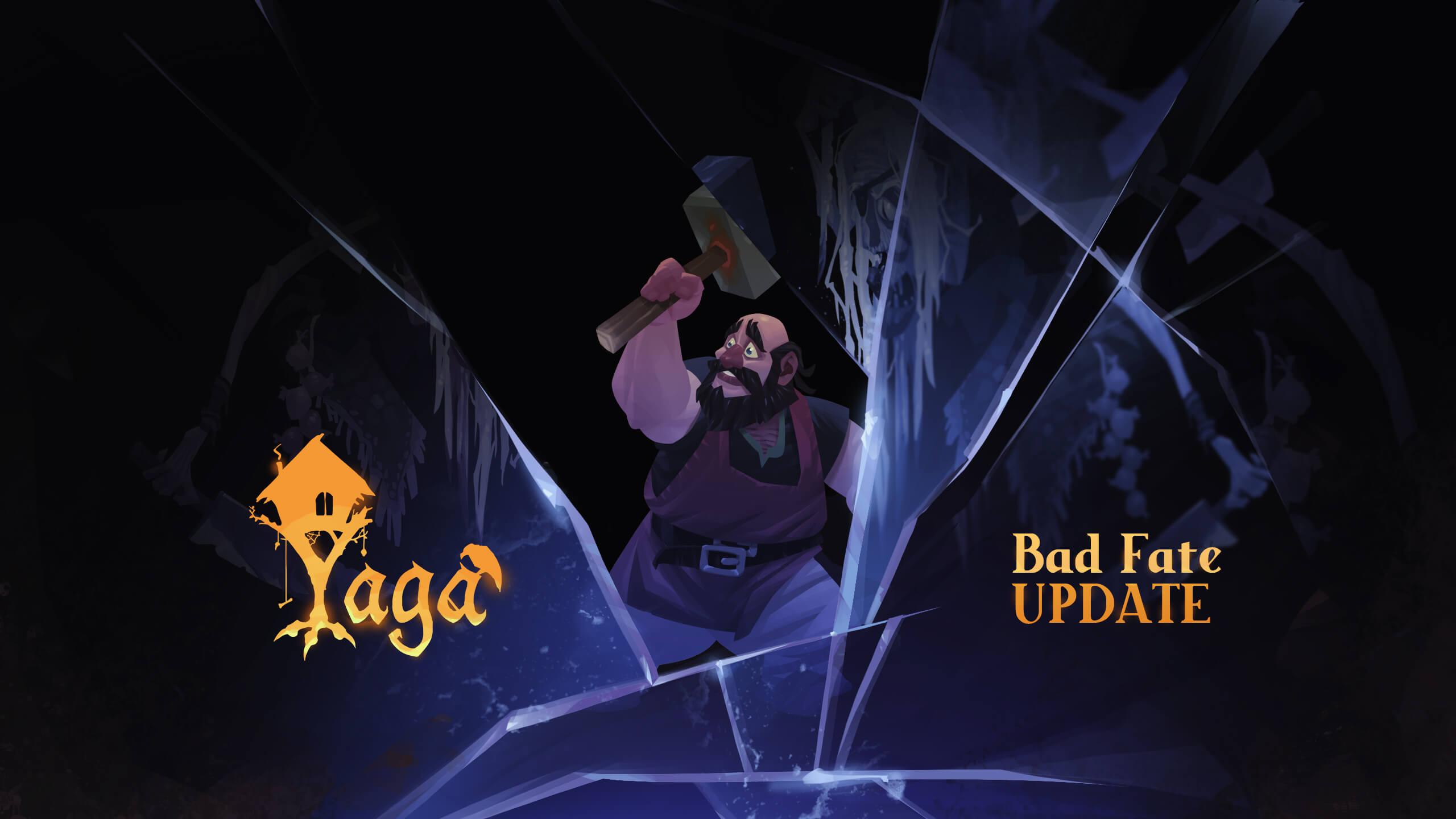 bad_fate_update_04.jpg