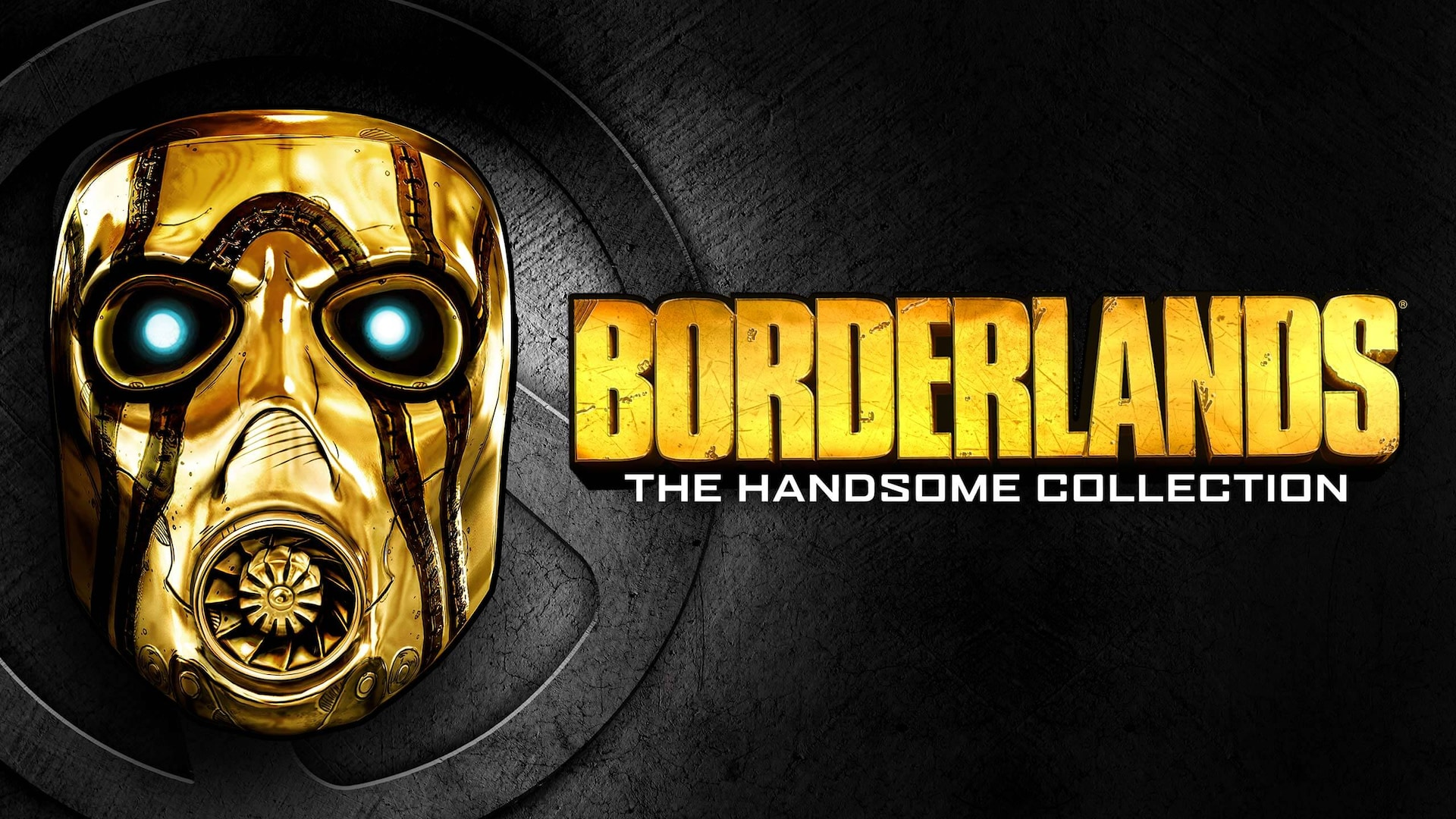 Diesel%2Fbundles%2Fborderlands-the-handsome-collection%2FEGS_BorderlandsTheHandsomeCollection_GearboxSoftware_S1-2560x1440-6a050f8fb6779371abd58ecbbb6a1e62c8520dc2.jpg?h=1080&resize=1&w=1920