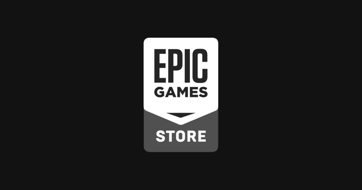 Get A Free Game Every Week | Epic Games Store