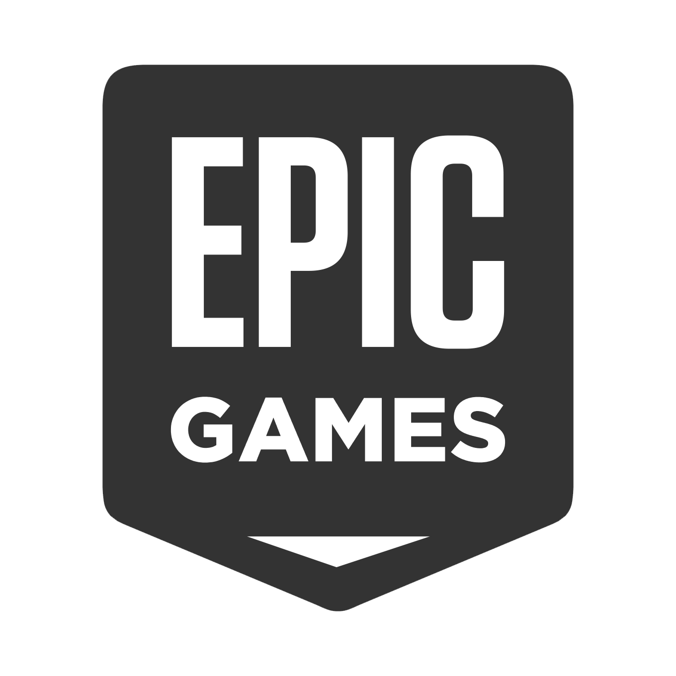 Epic Games Account Help: What To Do If Your Account Has Been Hacked