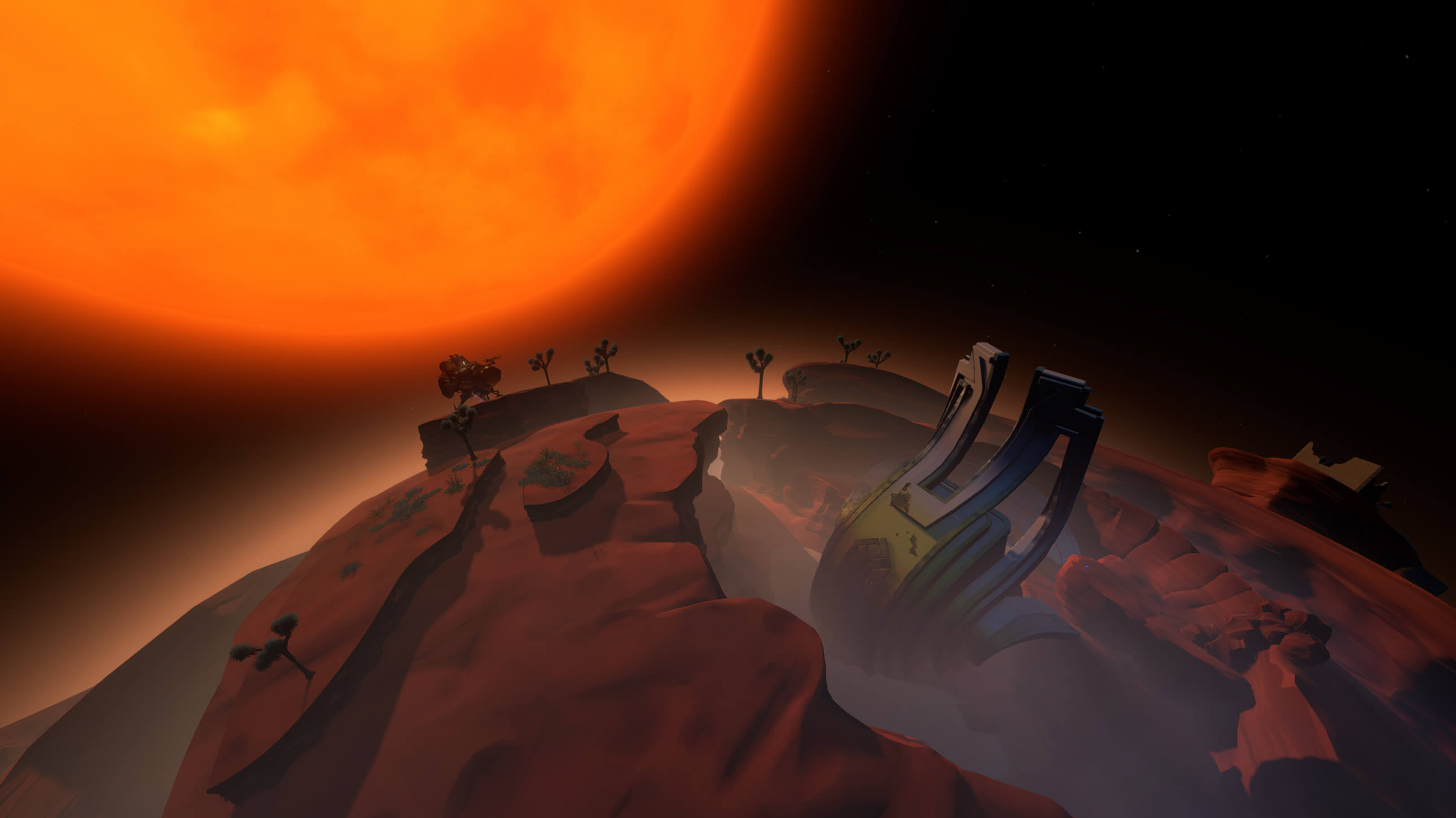 Outerwilds Escape Pod 2580x1450