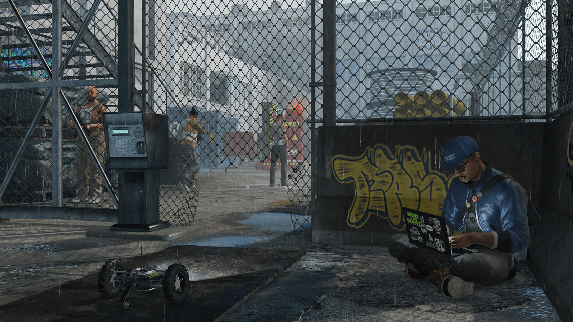Watch dogs 2 free download for mac windows 7