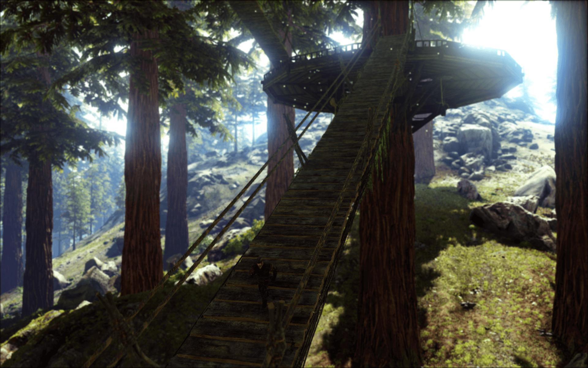 Ark Mod Gallery 3