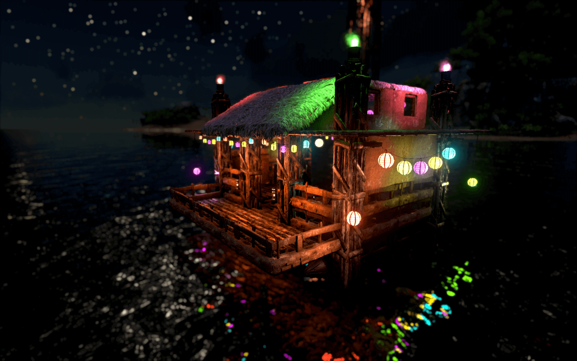 Ark Mod Gallery 5