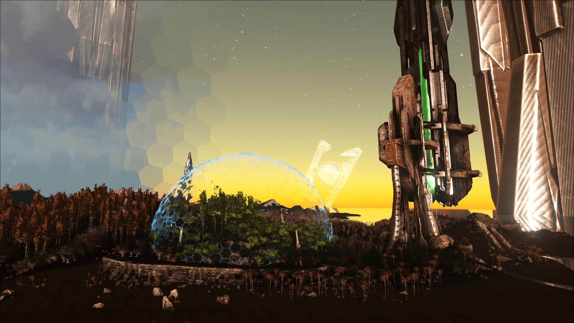 Ark Mod Gallery 8
