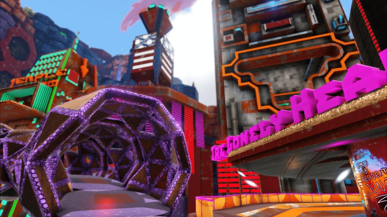 Ark Mod Carousel Image 4
