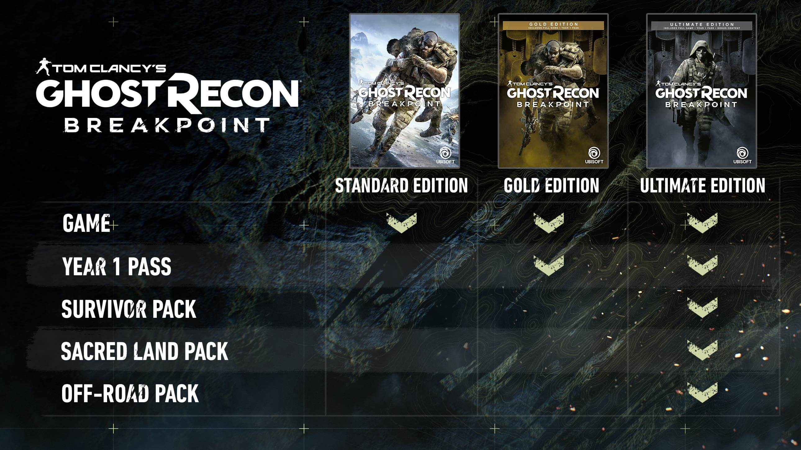 Diesel%2Fproduct%2Fghost-recon-breakpoin