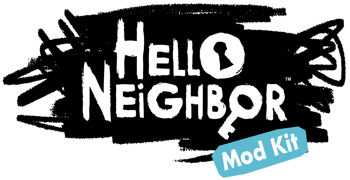 como descargar hello neighbor gratis 2018
