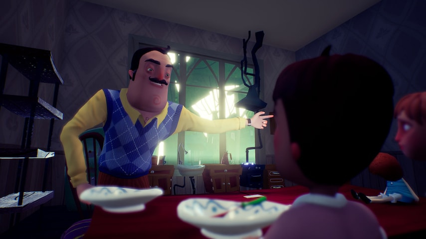Hello Neighbor_07 1920x1080