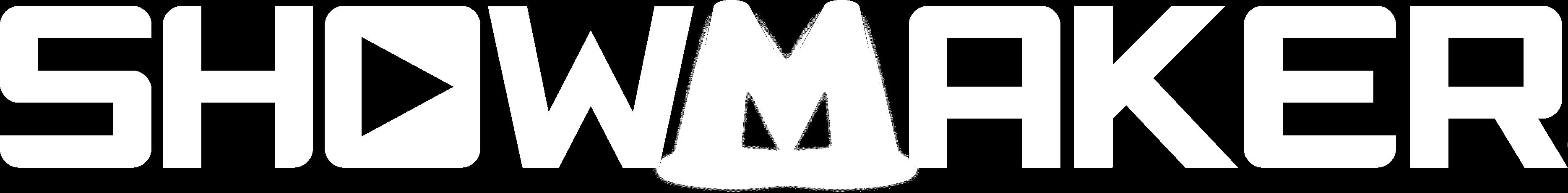 Télécharger Unity 2017.1. L'outil définitif pour créer des jeux vidéo. Unity est une plateforme de développement de jeux vidéo qui, en seulement cinq ans, est passé d'option préférée de nombreux développeurs indépendants grâce à sa facilité d'utilisation et son faible coût, à une alternative viable pour
