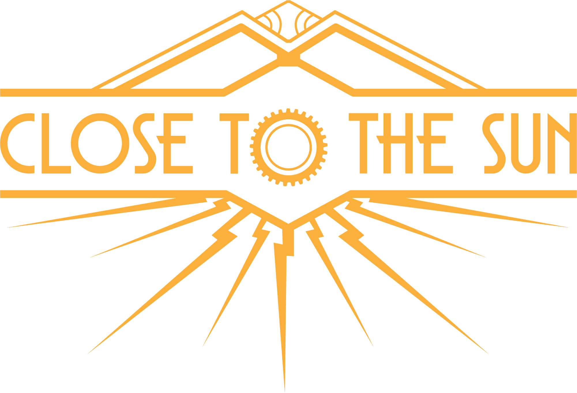 Close to the Sun   Download and Buy Today - Epic Games Store