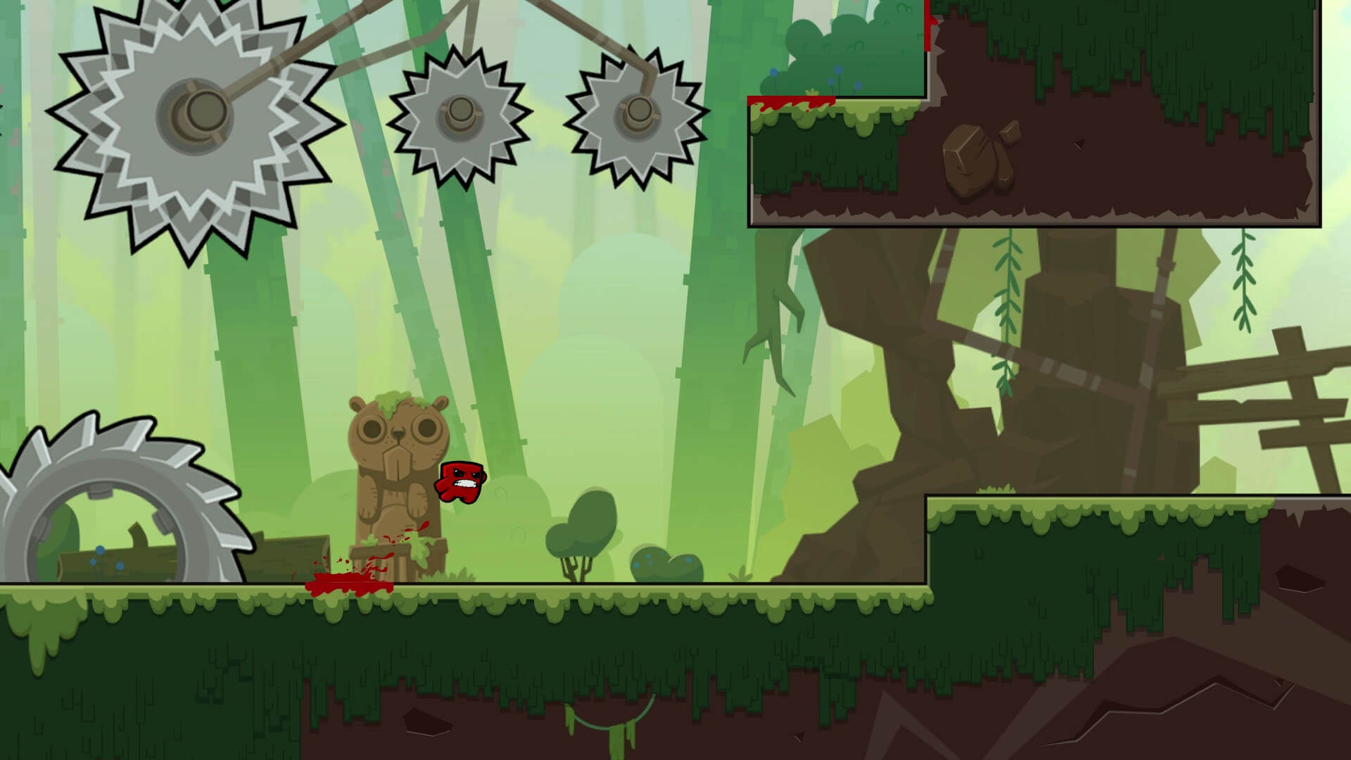 Super Meat Boy Forever Gallery_04
