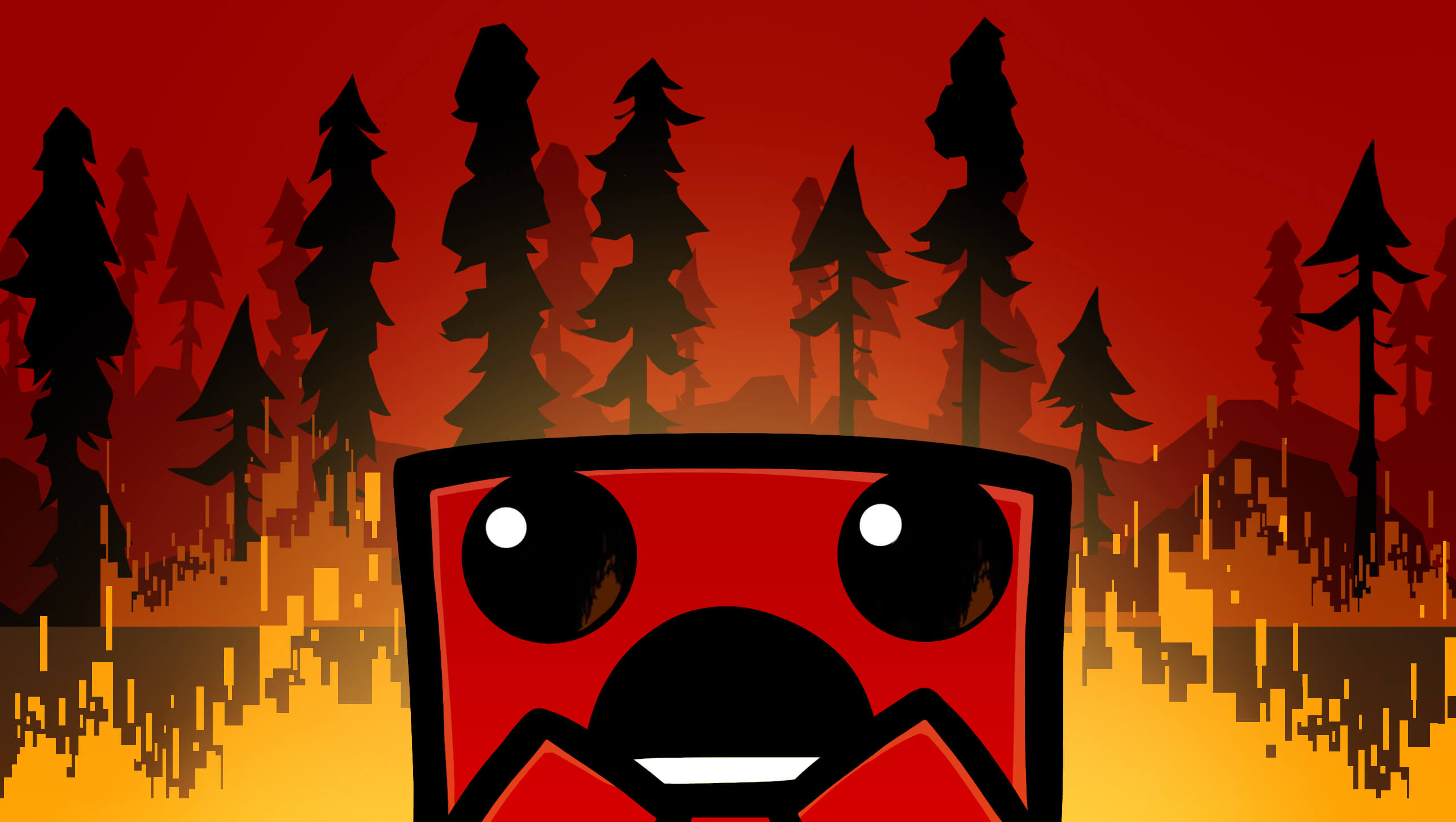super meat boy ultra edition steam