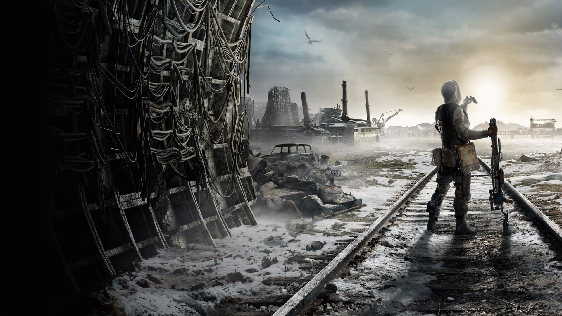 Petyerburgszkoje metro, Szentpétervár, RUS Diesel%2Fproduct%2Fsnapdragon%2Fhome%2Fm3_primary_promo_goldedition-2580x1450-6b738d723995d4967b348c1ffe4d6f8e9ea68512