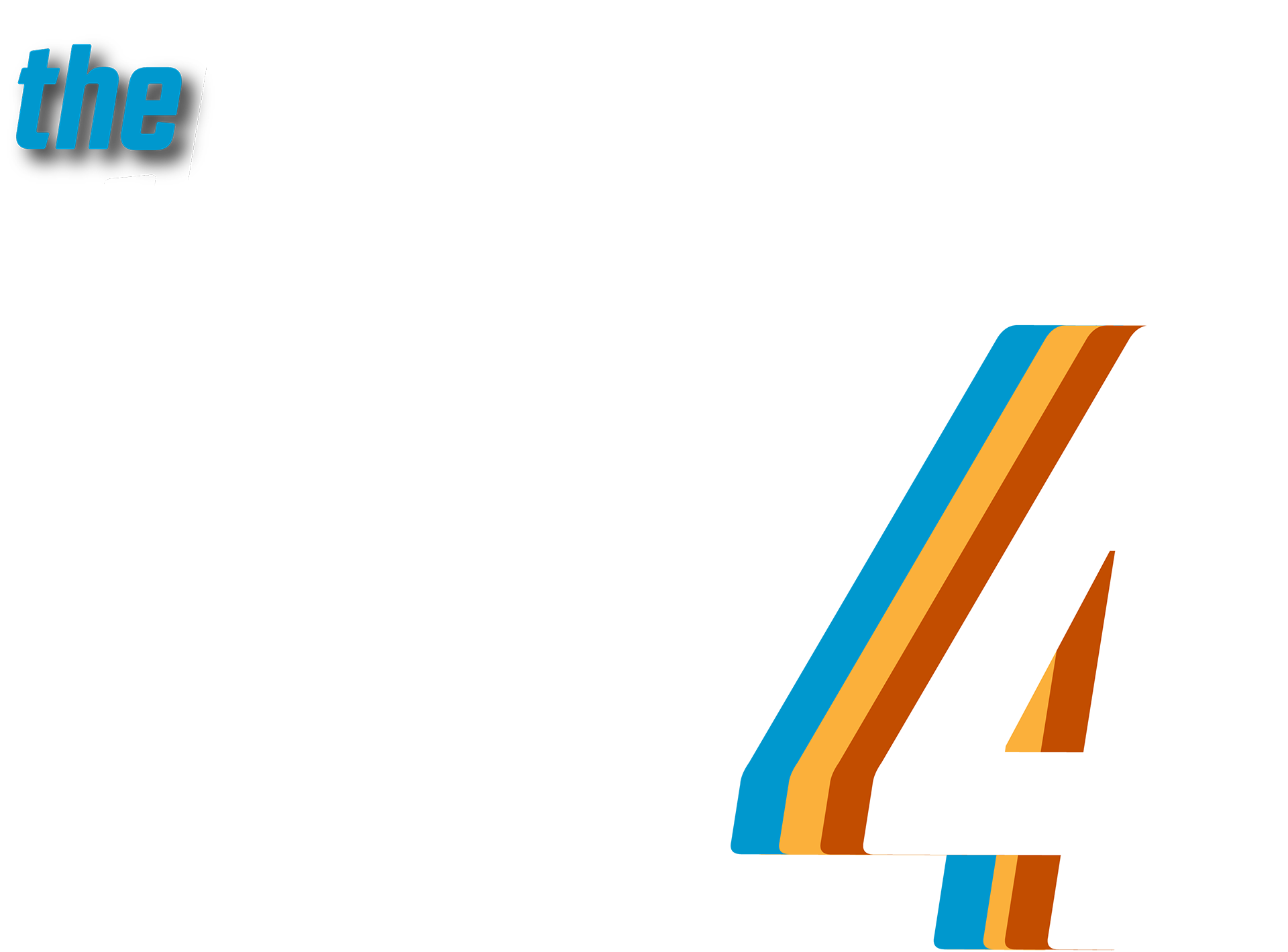 Jackbox Party Pack 4 - The Jackbox Party Pack 4